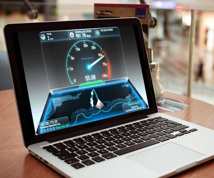test debit adsl test adsl gratuit speedtest. Black Bedroom Furniture Sets. Home Design Ideas